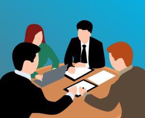 séance de formation coaching ComColors® Id-desoi Isabelle Neuman